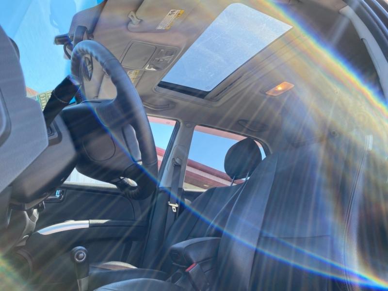 Kia Sportage 2007 price $5,800