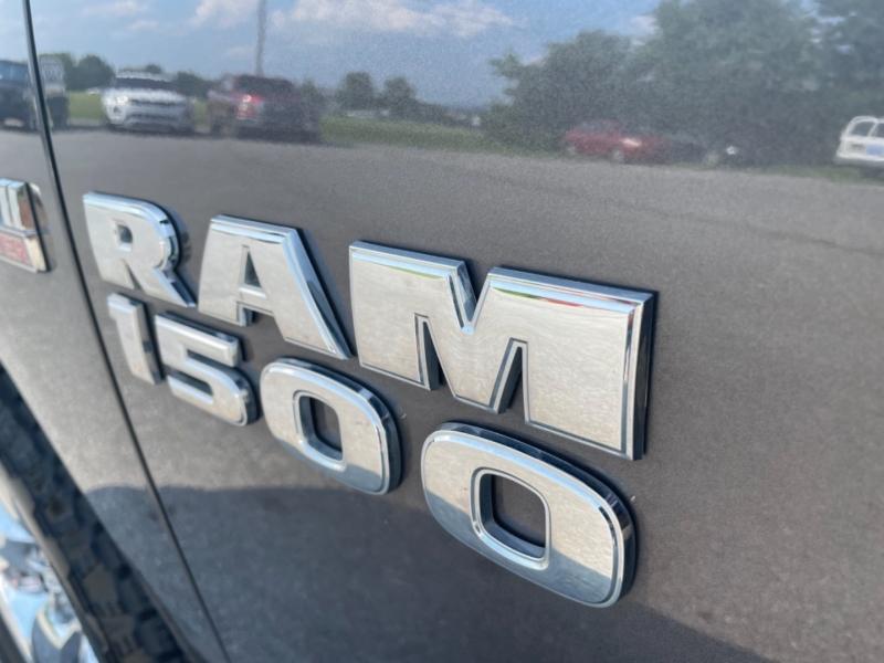 RAM 1500 2014 price $19,700