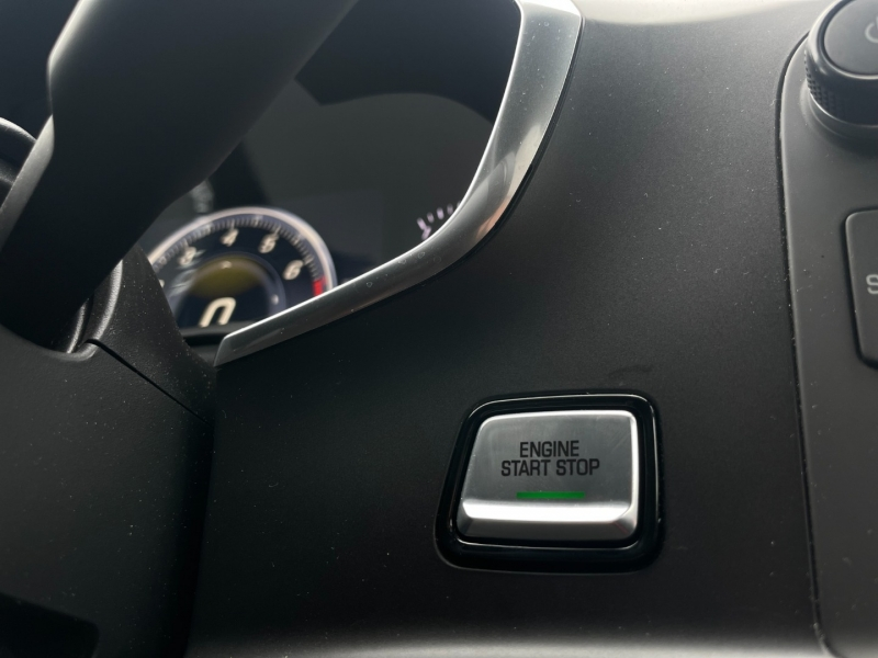 Chevrolet Corvette 2016 price $79,995