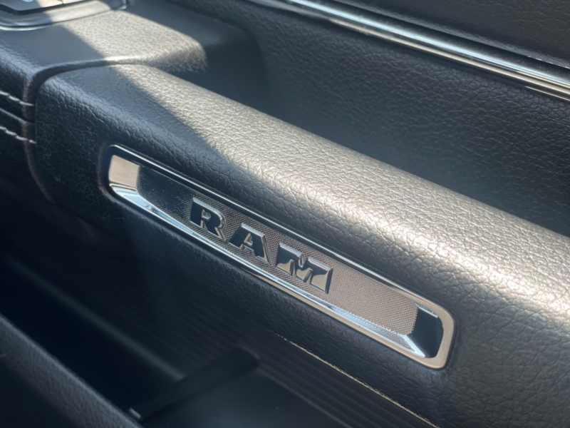 RAM 1500 2013 price $20,500