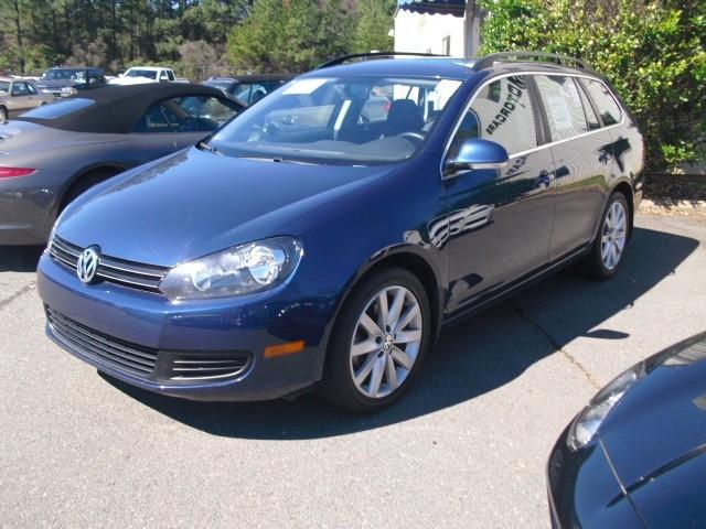 Volkswagen Jetta SportWagen 2013 price