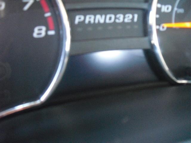 Chevrolet Colorado 2010 price