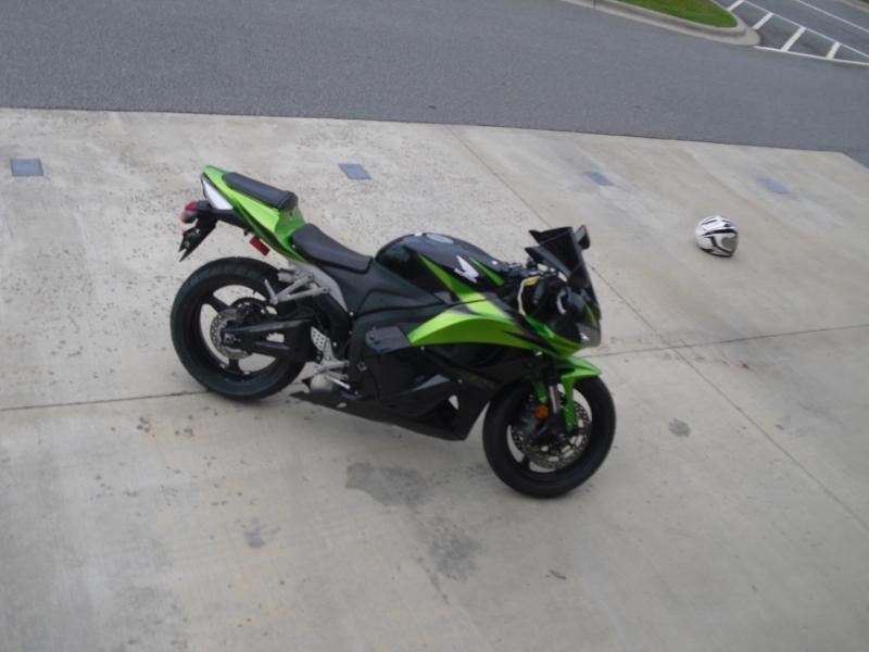 Honda Other 2009 price $5,200
