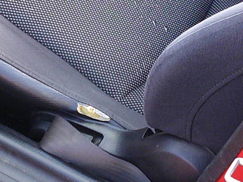 Mazda MX-5 Miata 2003 price $4,650