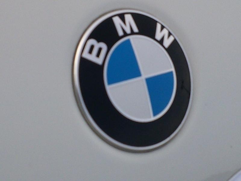 BMW X5 2012 price $13,999