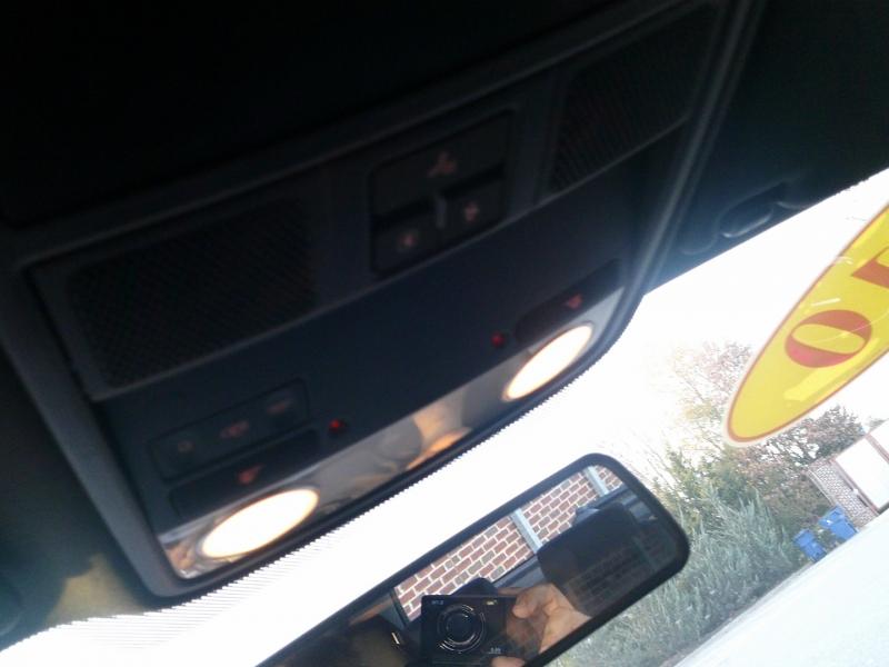 Volkswagen GTI 2010 price $7,999