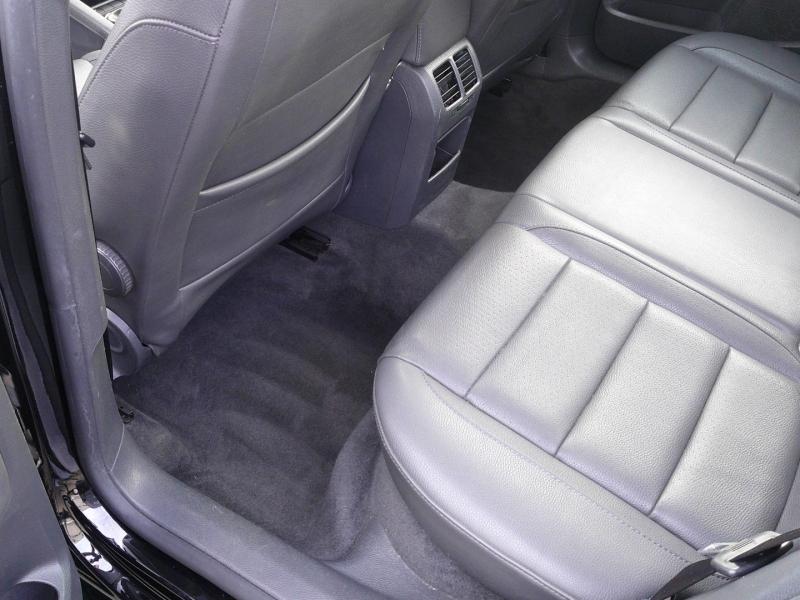 Volkswagen Jetta Sedan 2006 price $3,800