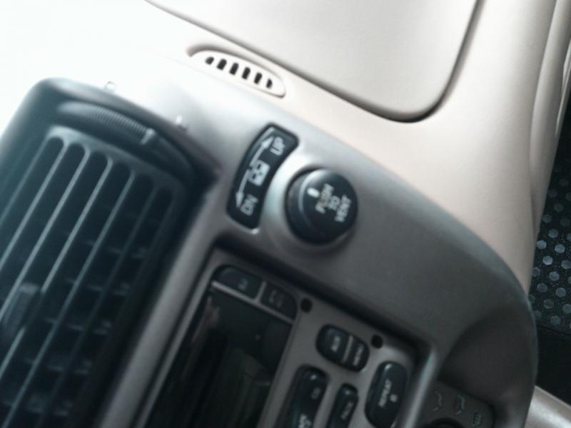 Ford Explorer Sport Trac 2005 price
