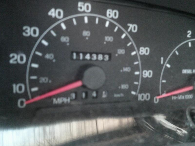 Ford Super Duty F-250 1999 price $8,000