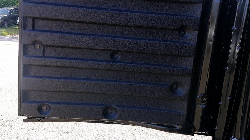 Chevrolet Express Cargo Van 2017 price $18,799