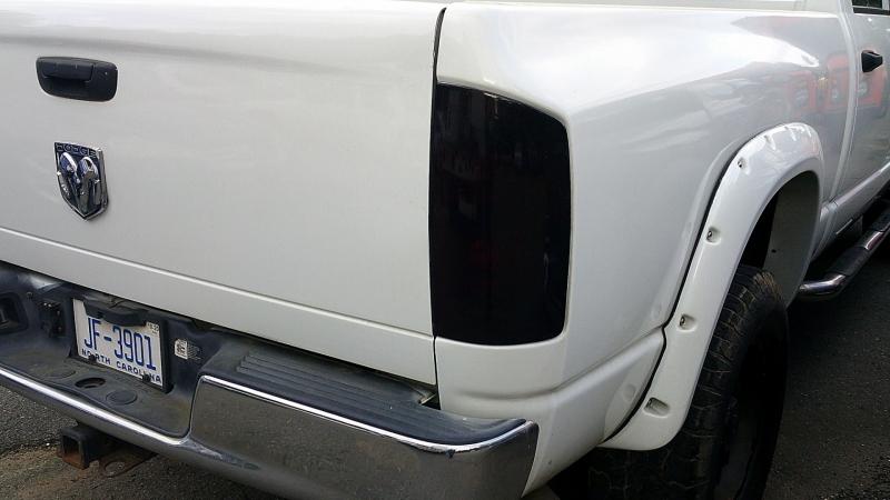 Dodge Ram 3500 2003 price $21,500
