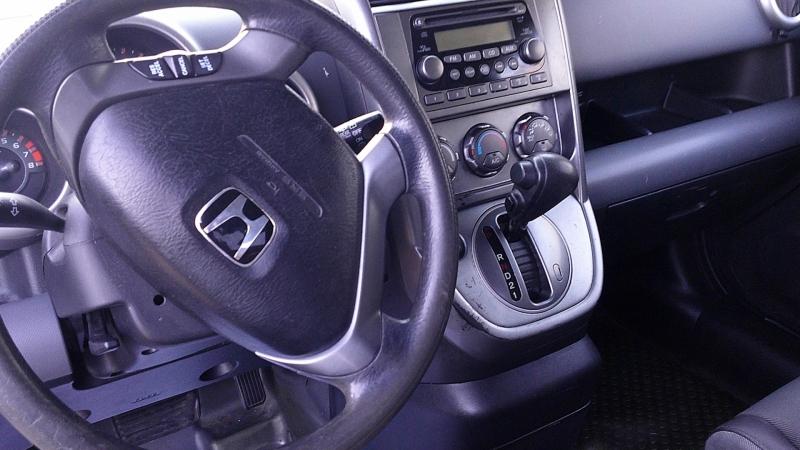 Honda Element 2004 price $5,450