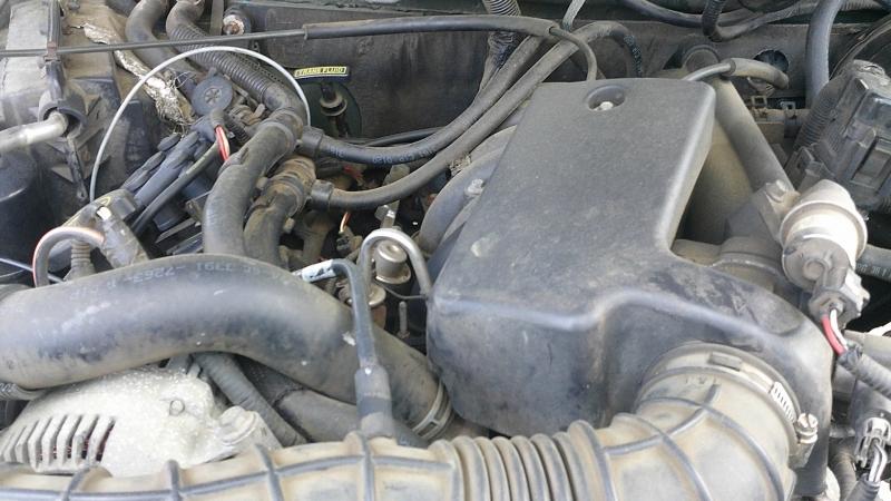 Ford Ranger 2002 price $4300
