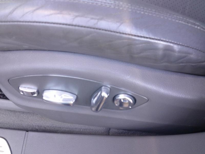 Porsche Cayenne 2012 price $19,999