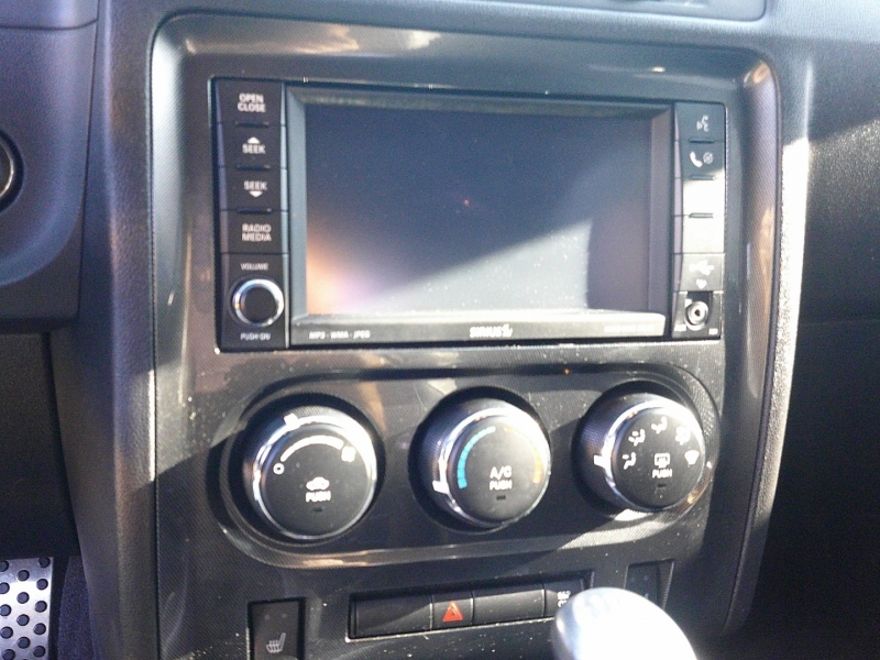 Dodge Challenger 2009 price $28,900