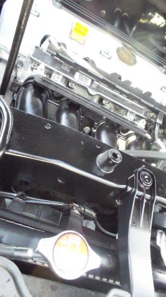 Honda CR-V 2014 price $12,000