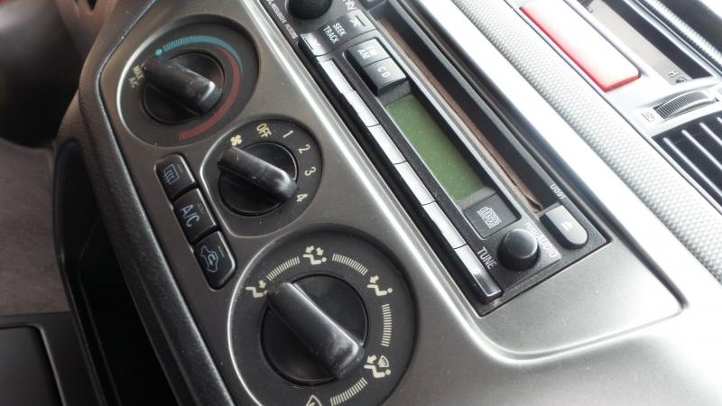 Mitsubishi Lancer 2004 price