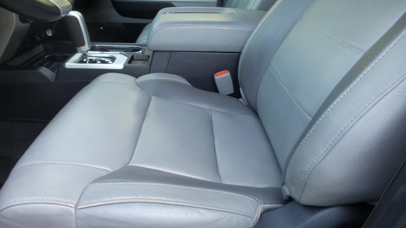 Toyota Tundra 4WD LIMITED XP 2018 price $51,500 Cash