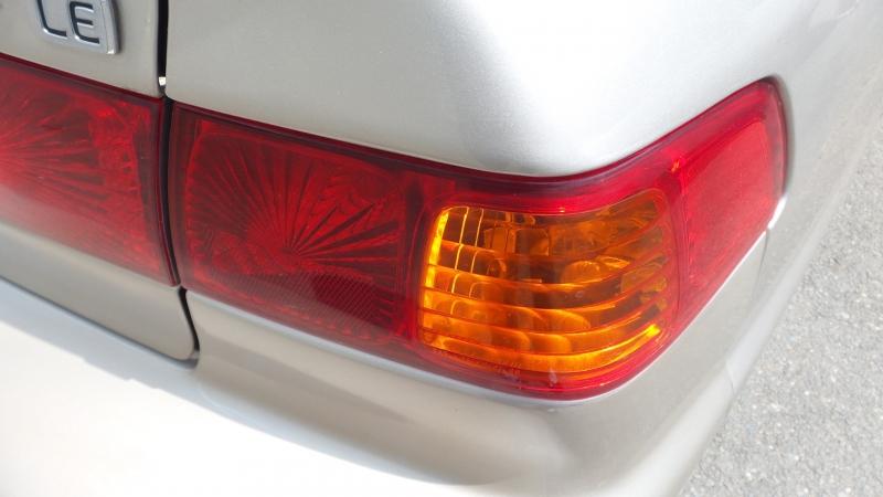 Toyota Camry 2000 price