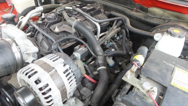 Chevrolet Colorado 2009 price $16,999