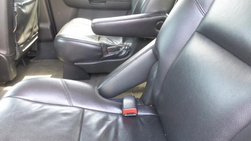 Chevrolet Suburban 2010 price $8,400