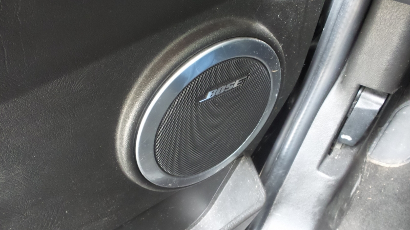 Hummer H2 2007 price