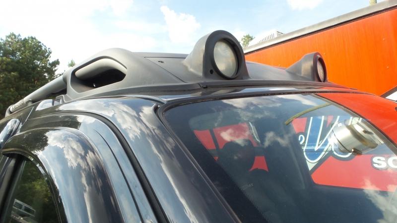 Nissan Xterra 2015 price $27,300