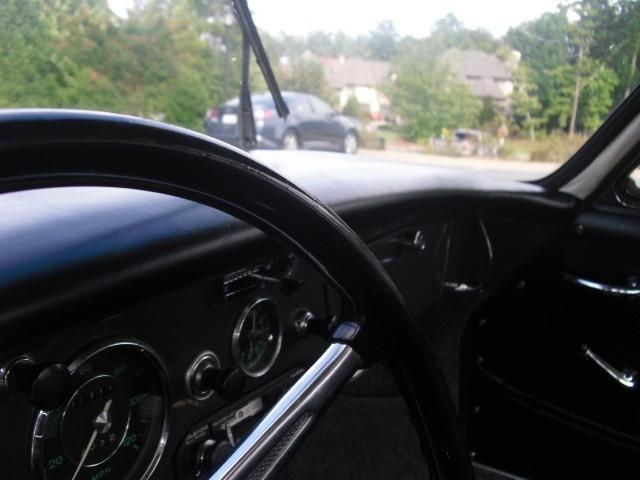 Porsche 356 Super 90 1963 price $85,999