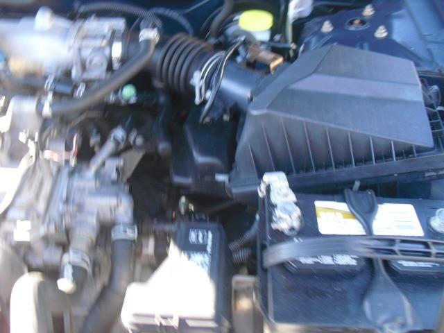 Nissan Sentra 2005 price