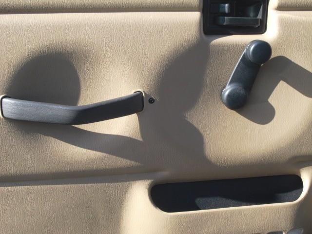 Jeep Wrangler 2002 price $0 Cash