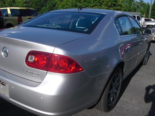 Buick Lucerne 2006 price $5,999 Cash