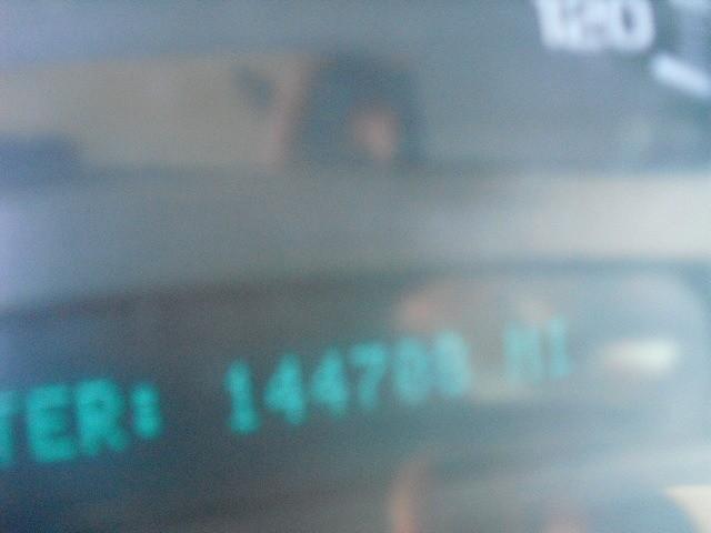 GMC Sierra 1500 2004 price