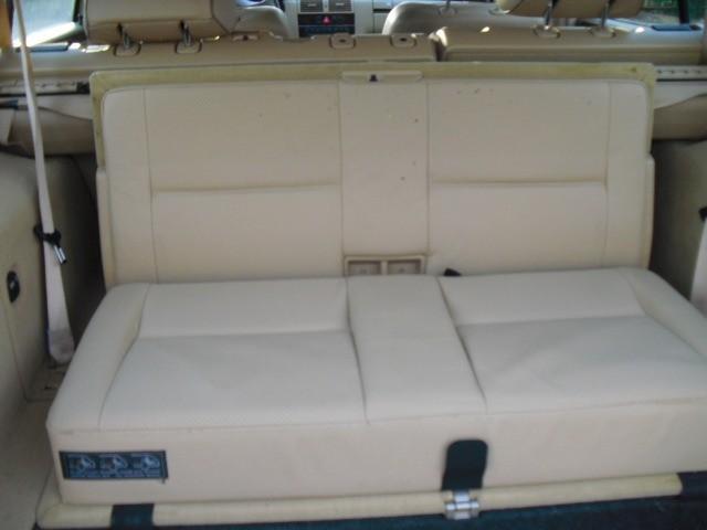 Mercedes-Benz E-Class 2002 price $4,999