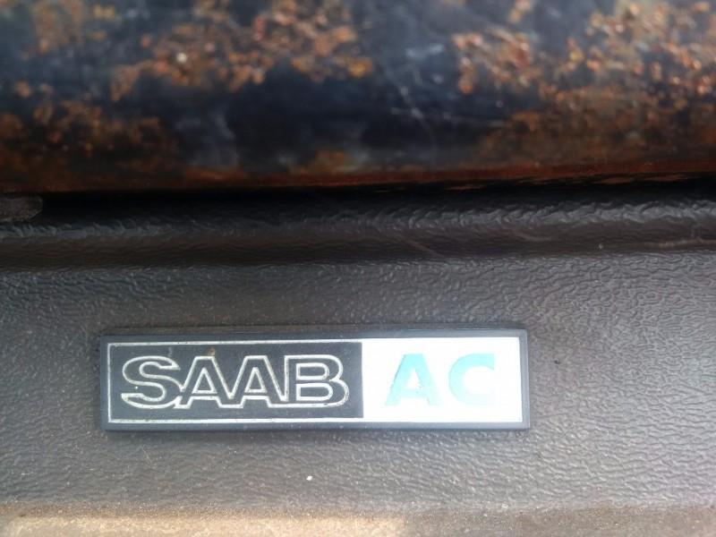 Saab 96 1973 price $399 Cash