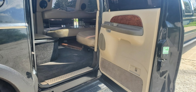Ford Excursion 2000 price $6,495