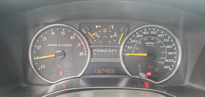 Chevrolet Colorado 2009 price $12,495
