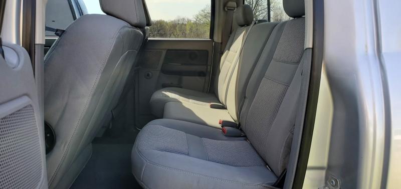 Dodge Ram 1500 2008 price $7,995