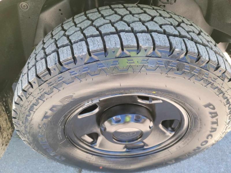 Ford Super Duty F-250 2011 price $18,495