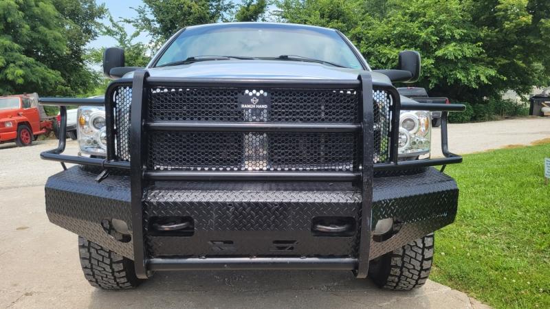 Dodge Ram 3500 2008 price $22,995