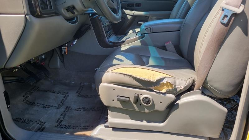 GMC Sierra 1500 2006 price $13,995