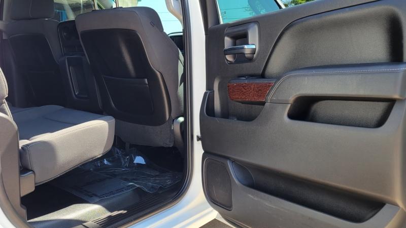 GMC Sierra 2500HD 2015 price $33,995