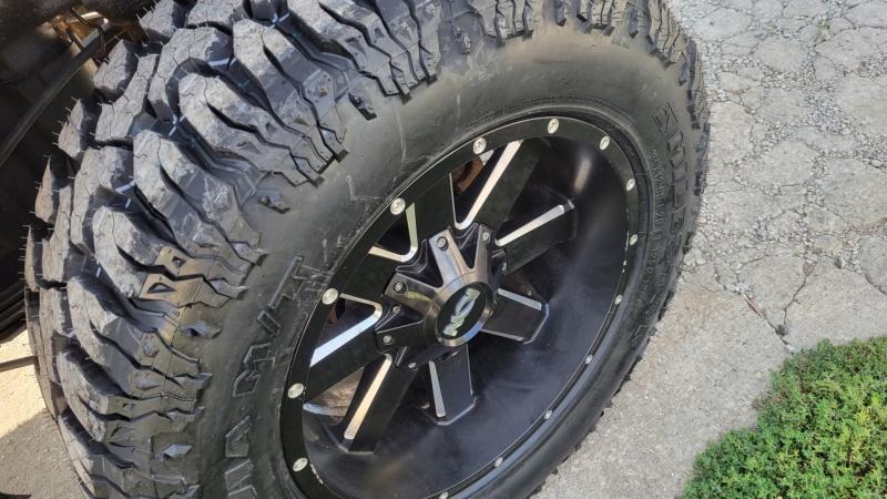 Chevrolet Silverado 2500HD 2018 price $41,995