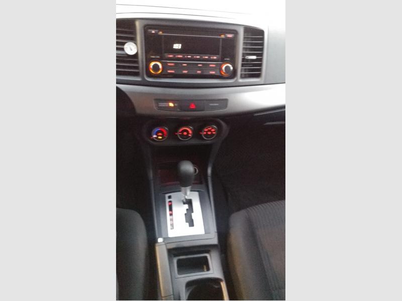 Mitsubishi Lancer 2015 price $9,999