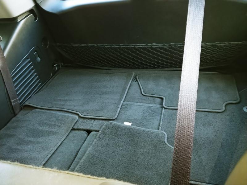 Chevrolet Tahoe 2017 price $33,999