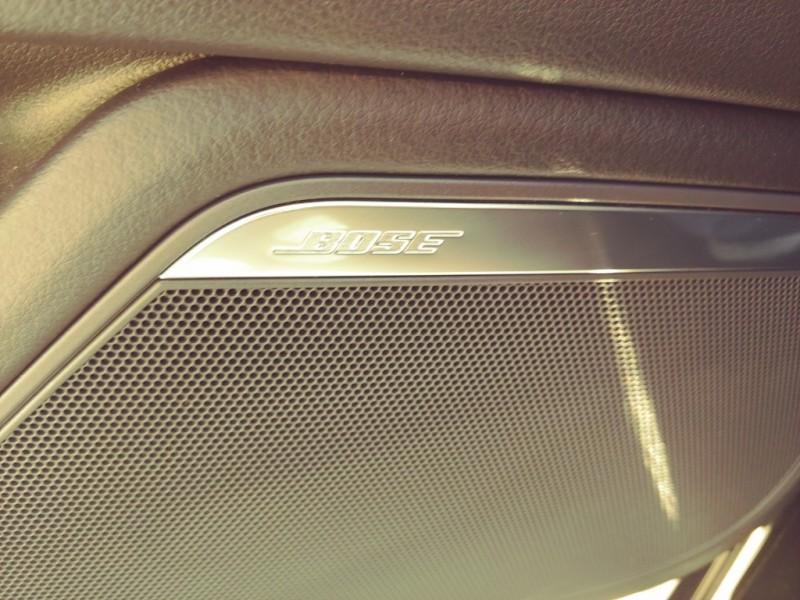 Audi A7 2017 price $39,999