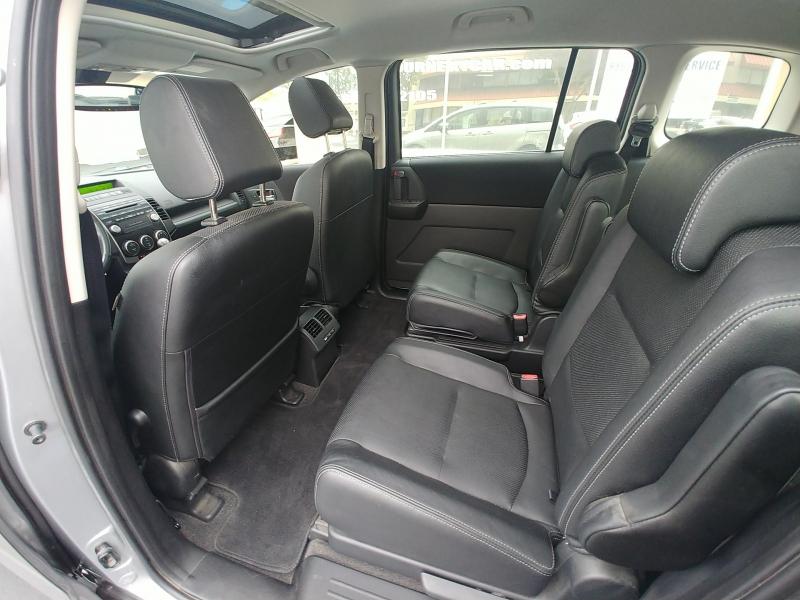 Mazda Mazda5 2010 price $8,999