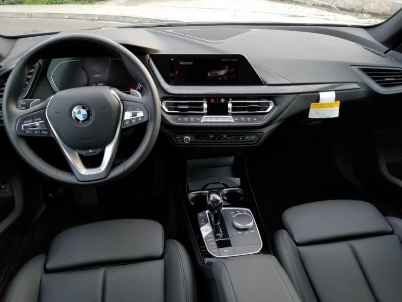 BMW 2 Series 2020 price $36,500