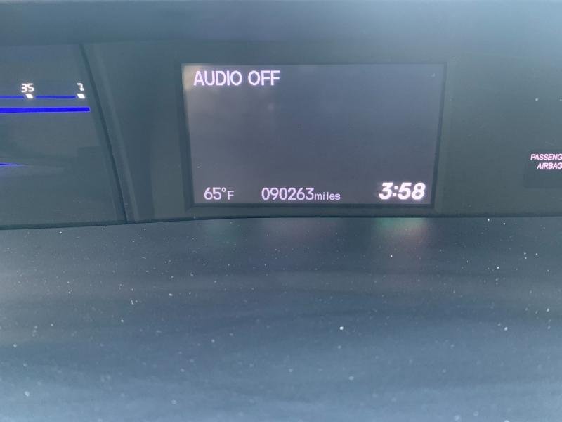 Honda Civic Cpe 2013 price $7,300