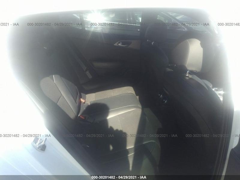 Kia Stinger 2019 price $24,999