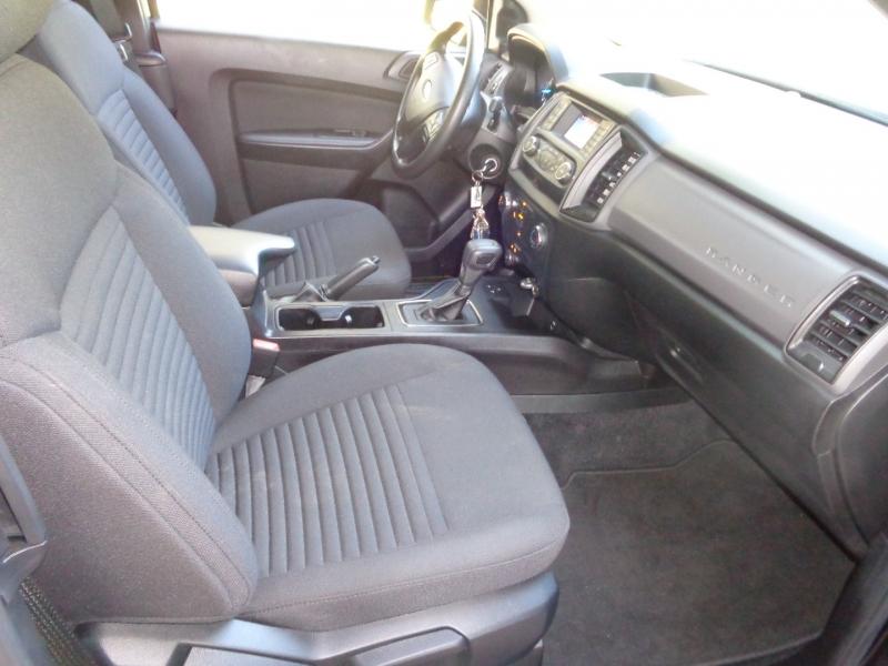 Ford Ranger 2020 price $23,999